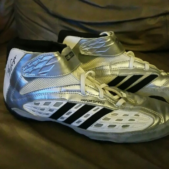 adidas Shoes | Adidas Vaporspeed Henry